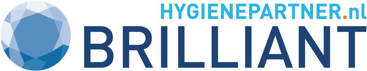 Brilliant Group - Uw hygiënepartner in alle facetten.